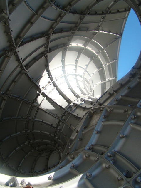 20091212 東京ミッドタウン 041.jpg